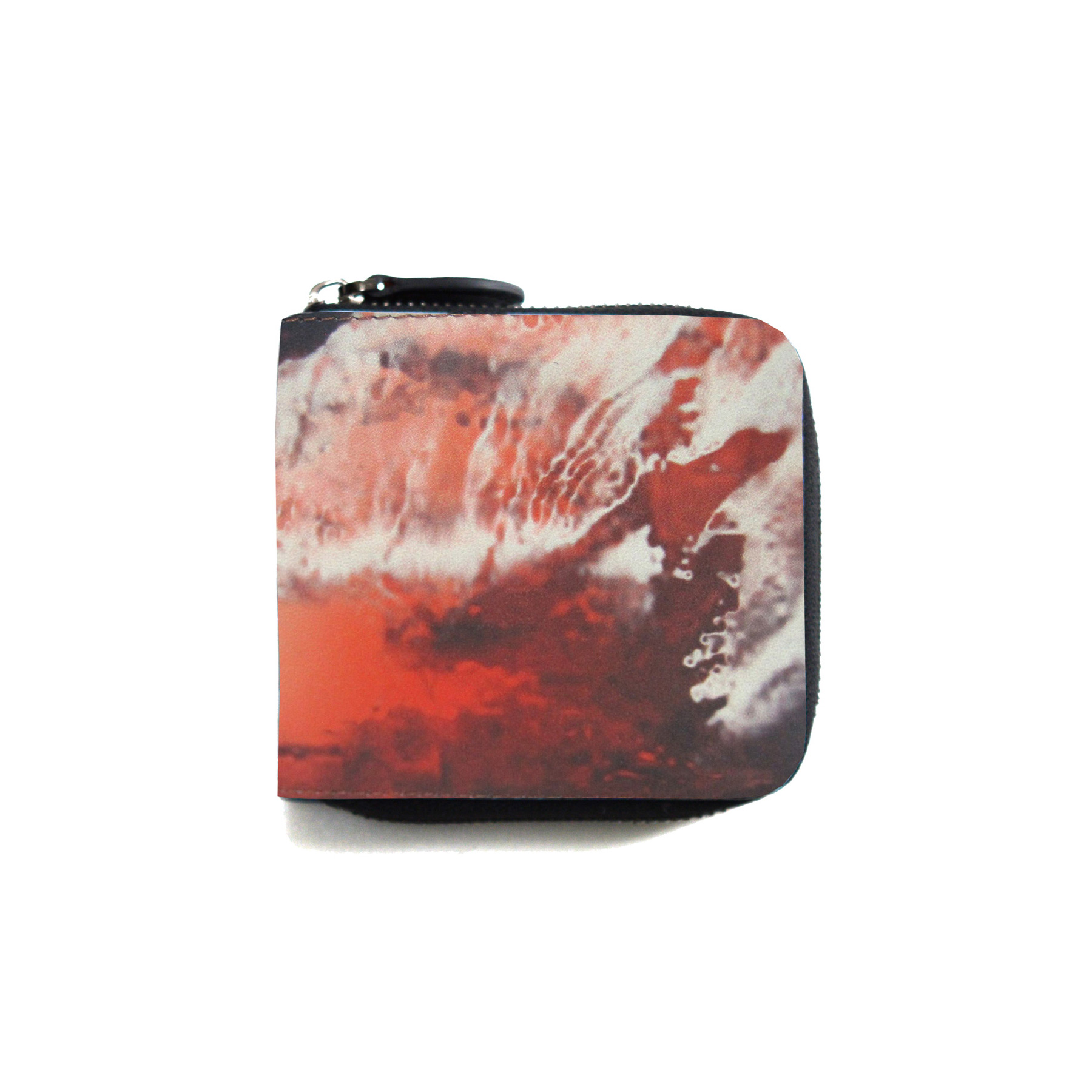 Ron Wan: Textile design Krane Desing travel essentials